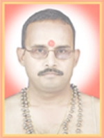 Raghavkirti Upadhyay - photograph - India News
